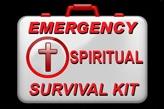 EmergencySurvivalKitNew