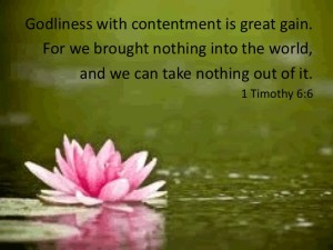 godliness-with-contentment