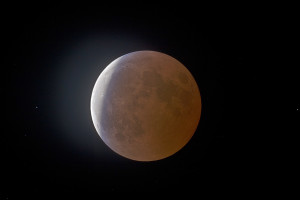 2007_03_03-lunar-eclipse-hdr_1500