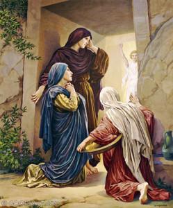 kebangkitan-tiga-maria-di-kubur-yesus1