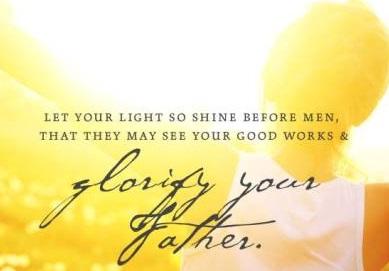 let-your-light-shine-400x400