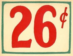 Antique Price Tags 3 (2)