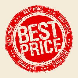 price small