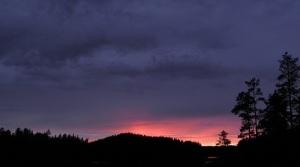 evening-sky-414687_640