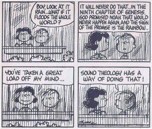 sound-theology