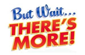 wait-more