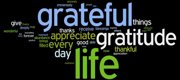 appreciateyourlife