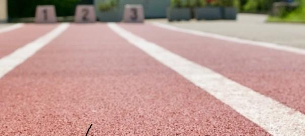 plastic-track-1552977_1280