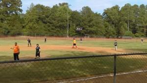 Rockdale Christian Youth Sports League