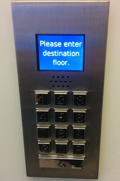 outside-elevator