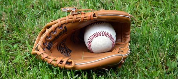 baseball-1425124_1920