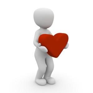 heart-1013913_1920